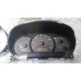Tacometro De Instrumentos Hyundai Accent 2002-2005