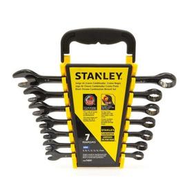 Juego De Llaves Stanley Stmt74091