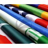 Banderas De Todos Los Paìses !! Argenflag Directo De Fabrica