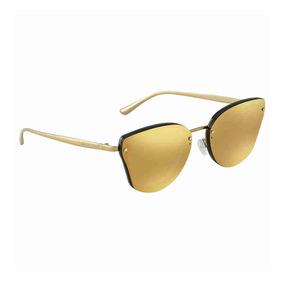 48de2cf5f8b39 Michael Thompson De Sol - Óculos De Sol no Mercado Livre Brasil