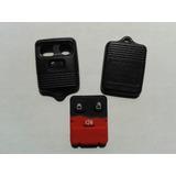 Carcasa Control Alarma Ford Fiesta, Ranger, Sport Trac, Edge