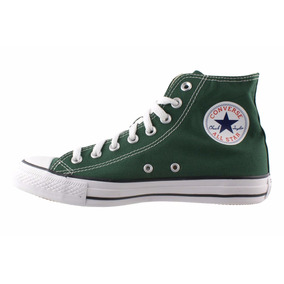 Zapatillas Converse Chuck Taylor All Star High Newsport
