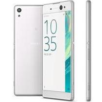 Sony Xperia Xa Ultra Lte 6pg 16+3gb 22+16mpx Liberado Blanco