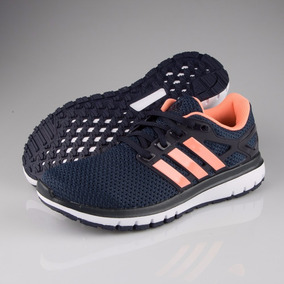 adidas Energy Cloud Wtc Mujer