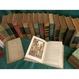 Libros Selectos Readers Digest Lote De 3 Libros Con Detalles