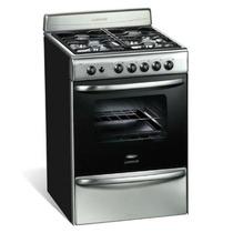Cocina Longvie 18501x