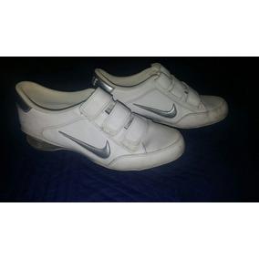 Zapatillas Nike Hombre Modelo Exclusivo