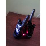 Radio Motorola Sx 700, En Buen Estado Poco Uso