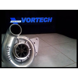 Kit Supercargador Vortech V1 Ford 302 5.0 - 500hp +