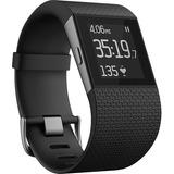 Smart Watch Fitbit Surge Fitnees Super Watch