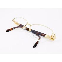 Óculos De Grau Bulget Bg1500 - Original