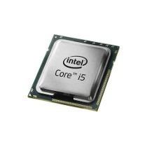 Processador 1150 Intel Core I5 4670 Oem(sem Cooler)