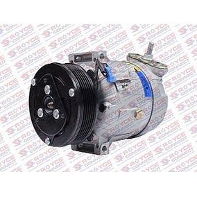 Compressor Ar+filtro Se Vectra 1997 1998 1999 2000 2001 2002