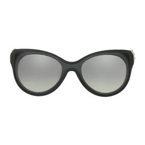 Arma O Oculos De Grau Diesel Feminino Sol - Óculos De Sol Sem lente ... e59b9d6688
