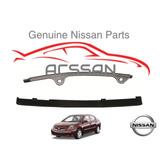 Guía Cadena Distribución Sentra 2.5l 2010 Nissan Original
