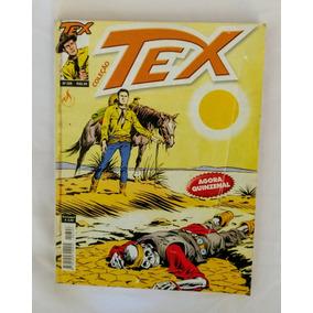 2-gibi Tex Números 293/308.