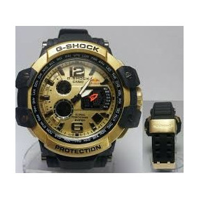 e9f38a23fa5 Bochicago Bulls - Relógios De Pulso no Mercado Livre Brasil