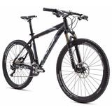 Bike Fuji Tahoe 27.5 1.1 Tamanho M 19 Fox Tapered