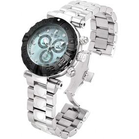 7bd3d320c2e Invicta Mens 0914 Subaqua Reserve - Relógios no Mercado Livre Brasil