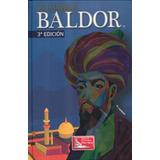 Libro Álgebra De Baldor / Nueva Edición / Ed Patria