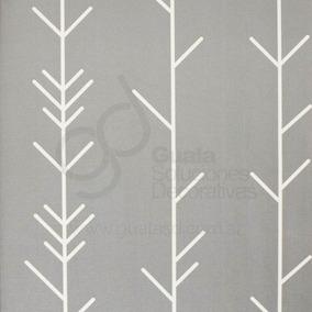 finest papel empapelado rollo muresco vinilico diseo picnic with papeles vinilicos para paredes