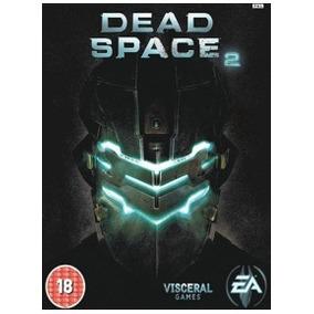 Dead Space 2 Juego Pc Origin Digital Key En Español