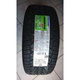 Llanta Toyo Proxes Stii 285/60r17 En $3,090