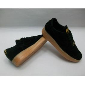 Zapatos Air Force One Para Caballero.