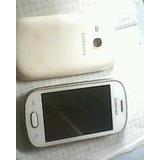 Barato !! Celular Samsung Galaxy Fame