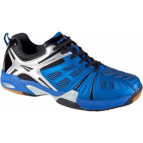 Zapatillas Deportivas De Tenis Penalty Modelo Ace