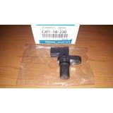 Sensor Arbol De Levas Mazda Allegro Ford Laser 1.6