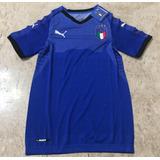 Camisa Internacional Modelo Jogador no Mercado Livre Brasil 940f9d49c16d3