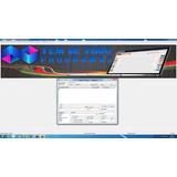 Sistema Completo Para Lojas De Material De Construção Pdv