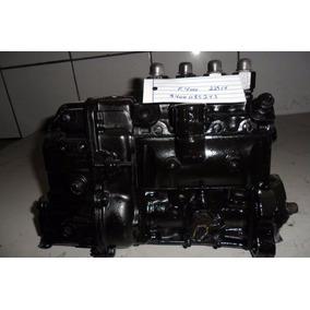 Bomba Injetora F1000 Trator Motor Ford Fto 4cil