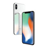 Apple Iphone X 256gb Silver - Lote C/ 1000 Unidades.