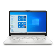 Notebook Hp 14dk1013od 14 Pulgadas 64gb 4gb Ram Windows 10