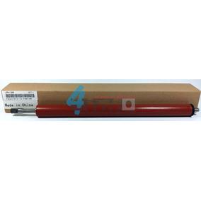 Rolo Pressor Fusor Hp Laserjet P1005 M1120 P1505 M1522 Mfp