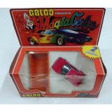 Auto Galgo Cambia Color Magiacolor Original