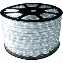 Mangueira Luminosa Led Alto Brilho 10 Metros Waterproof