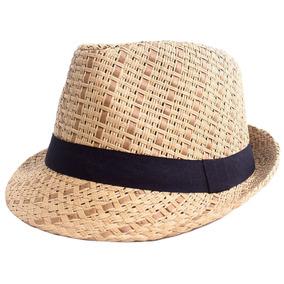 Peliculas Mudas Ropa Femenina Otros - Sombreros en Mercado Libre Perú 777d1f6f1ce