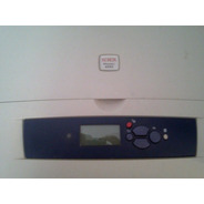 Xerox Phaser 8500 Impresora Ecologica Color Tinta Solida