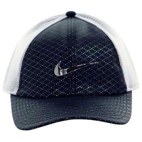 Negro Gorra Nike Rafa Bull Feather Light Blanco - Ropa y Accesorios ... 916d9d0a340