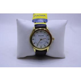 56c890e6325 Relógio Time Force Unissex Water Resistant 100m Most Cristal ...