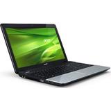 Computadora Acer Aspire E1-421