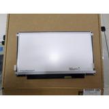 Tela Notebook Svt13115fbs 13.3 Led Ultra Slim