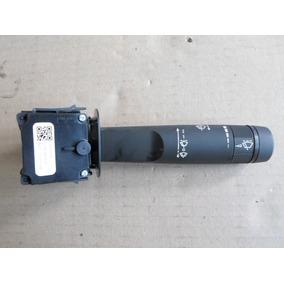 Chave Limpador Parabrisa Gm S10 Lt 2013 20962249 (b)