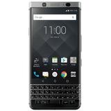 Blackberry Keyone Lte, Macrotec