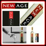 Vino New Age ( Lanus-fcio. Varela-wilde)