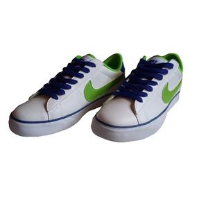 Zapatillas Nike Sweet Clasic Low