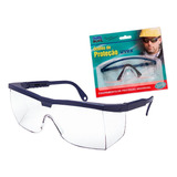 Óculos De Segurança Balaska Outras Marcas no Mercado Livre Brasil 8f2696a7fb